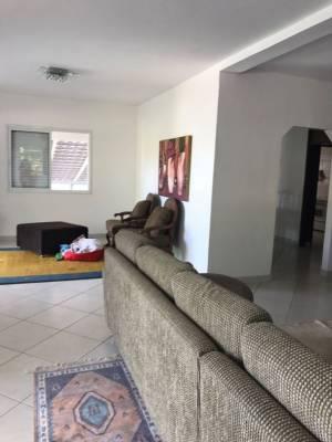 Casa em condomínio de 205,00m²,  à venda