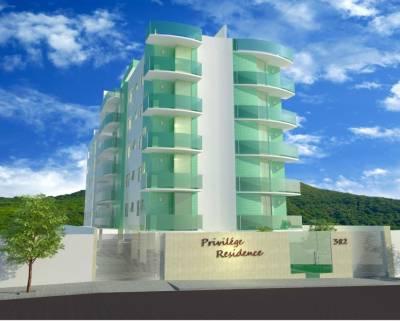Apartamento de 73,48m²,  à venda