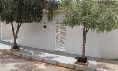 Casa de 167,00m²,  à venda
