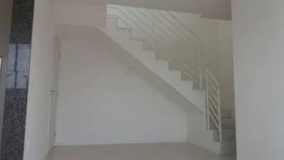 Cobertura de 117,82m²,  à venda