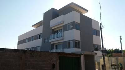 Apartamento de 66,77m²,  à venda
