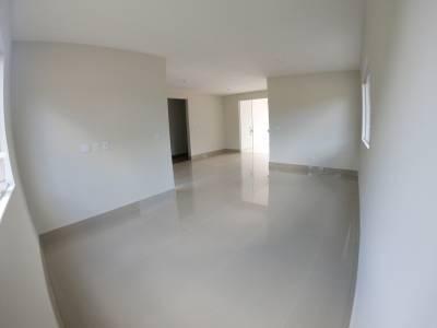 Casa em condomínio de 173,00m²,  à venda