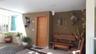 Casa em condomínio de 118,00m²,  para alugar