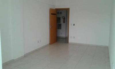 Sala de 22,20m²,  para alugar