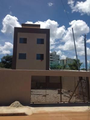 Área privativa de 74,00m²,  à venda
