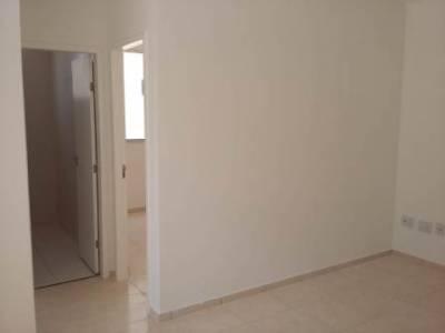 Apartamento de 46,94m²,  à venda