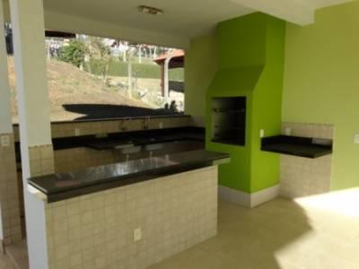 Casa em condomínio de 280,00m²,  para alugar