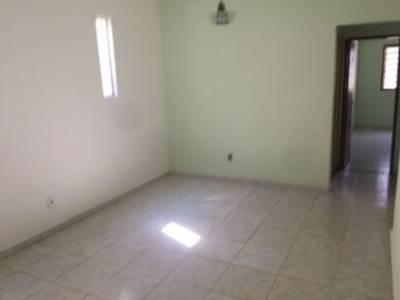 Casa de 150,00m²,  para alugar