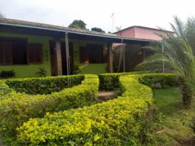 Casa de 144,90m²,  à venda