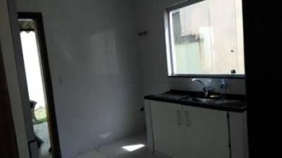 Casa de 62,00m²,  para alugar