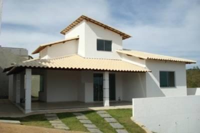 Casa em condomínio de 148,15m²,  à venda