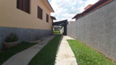 Casa comercial de 420,00m²,  para alugar