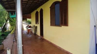 Casa em condomínio de 560,00m²,  para alugar