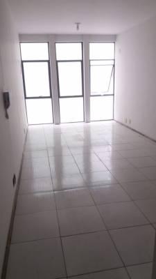 Sala de 23,00m²,  para alugar