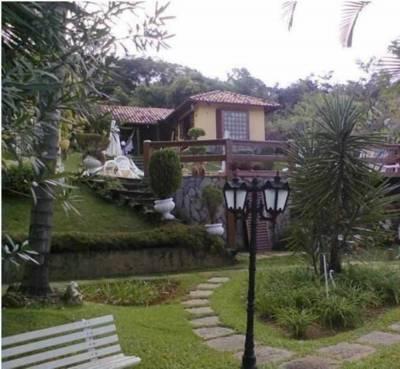 Casa em condomínio de 250,00m²,  para alugar