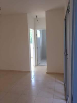 Área privativa de 49,00m²,  para alugar