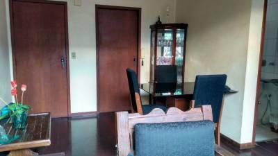 Apartamento de 56,00m²,  para alugar