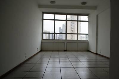Sala de 29,50m²,  à venda