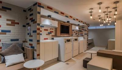 Apartamento de 36,64m²,  à venda