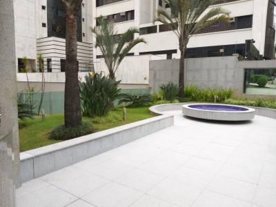 Apartamento de 75,00m²,  para alugar