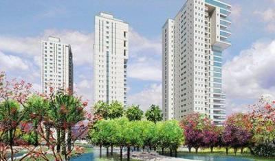 Apartamento de 360,00m²,  à venda