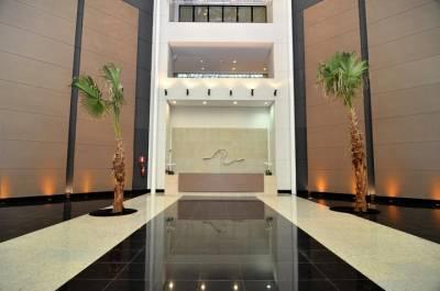 Sala de 49,68m²,  à venda