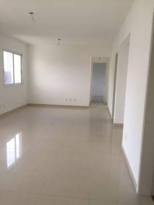 Apartamento de 105,58m²,  à venda