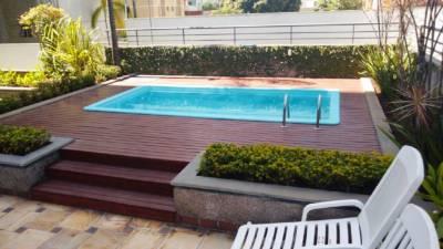 AP. – Próximo à Grão Mogol, 01 suíte, Sala arejada com varanda, Garagem coberta e livre, Piscina, Portaria 24h.
