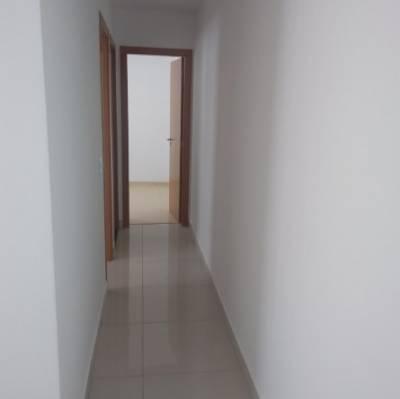 Apartamento de 48,10m²,  à venda