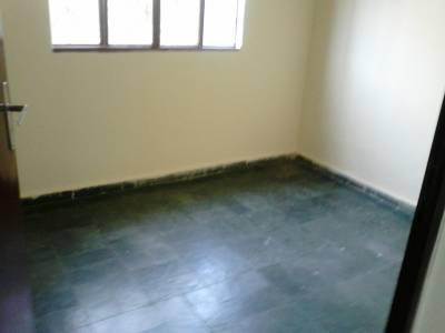 Casa de 60,00m²,  para alugar