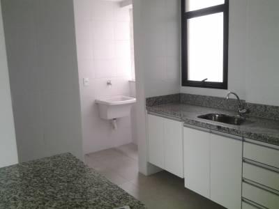 Apartamento de 75,16m²,  à venda