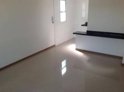 Apartamento de 78,52m²,  à venda