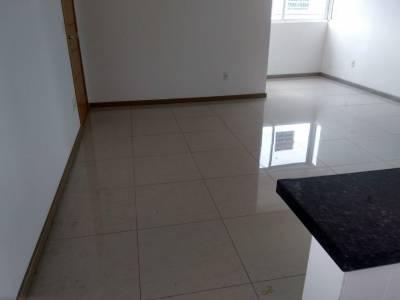 Apartamento de 78,52m²,  para alugar