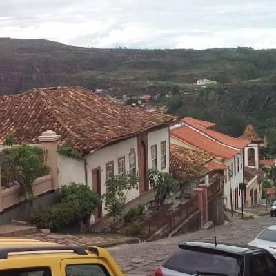 Casa de 1.800,00m²,  à venda