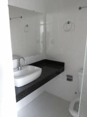 Apartamento de 69,00m²,  para alugar
