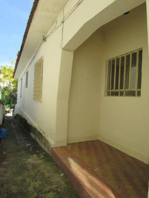 Casa de 43,20m²,  para alugar