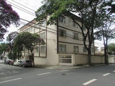 Apartamento de 83,00m²,  para alugar