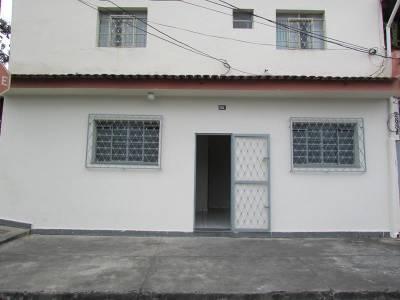 Casa de 28,00m²,  para alugar