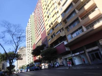 Apartamento de 65,73m²,  para alugar