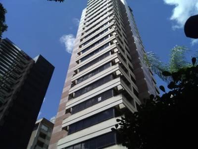 Apartamento de 374,00m²,  à venda