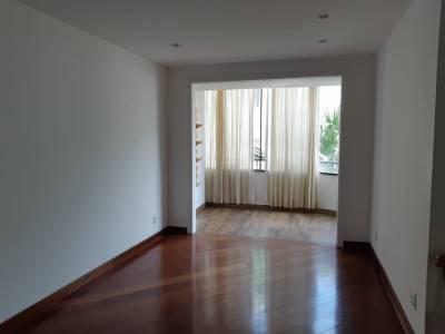 Apartamento de 147,87m²,  à venda