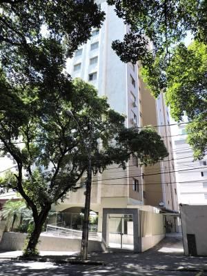 Apartamento de 190,00m²,  à venda