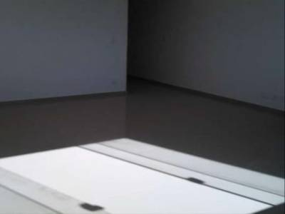 Cobertura de 160,00m²,  à venda