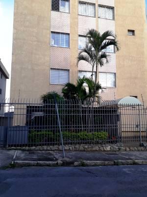 Apartamento de 95,05m²,  à venda