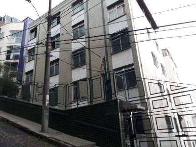 Apartamento de 86,58m²,  à venda