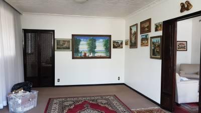 Casa de 388,00m²,  à venda