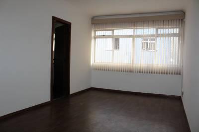 Cobertura de 180,00m²,  para alugar