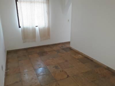 Apartamento de 42,00m²,  à venda