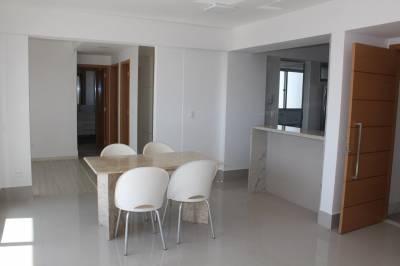 Apartamento de 92,00m²,  à venda