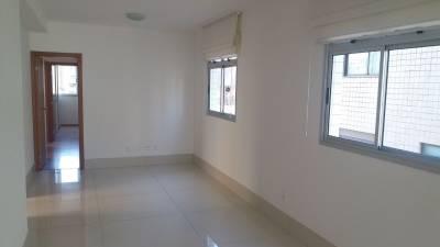 Apartamento de 102,00m²,  para alugar